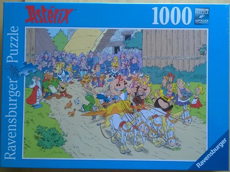 Les acquisitions de PuzzlesBD - Page 37 Asteri80