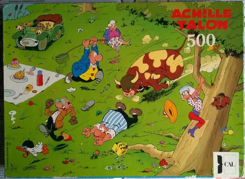 Les acquisitions de PuzzlesBD - Page 18 At_cal10