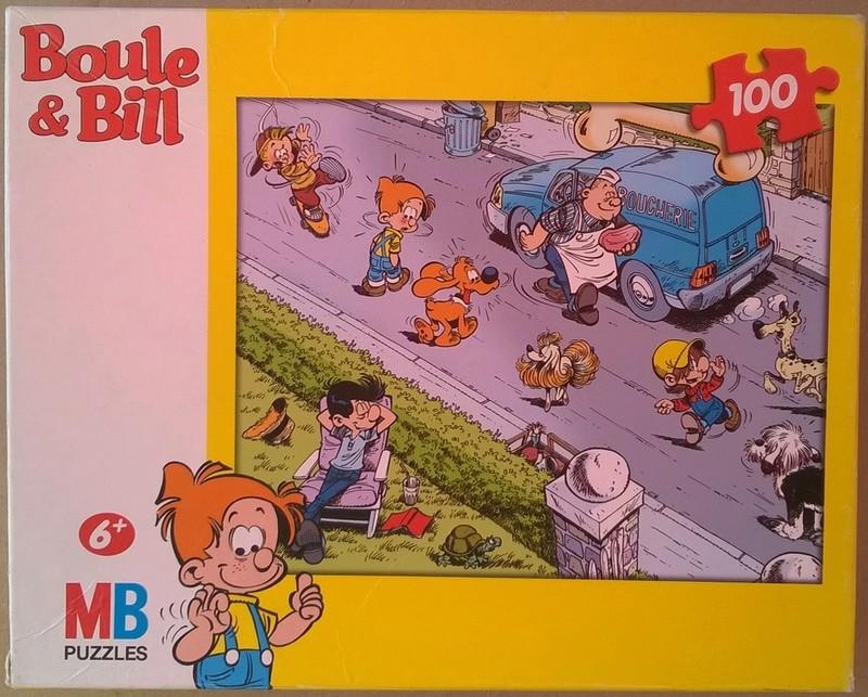 Les acquisitions de PuzzlesBD - Page 3 Boule_11