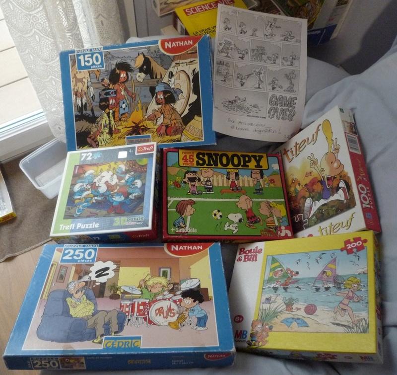 Bon Anniversaire PuzzlesBD Colis_14