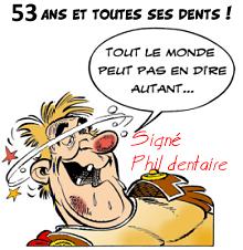 Bon  Anniversaire Phil Dents10