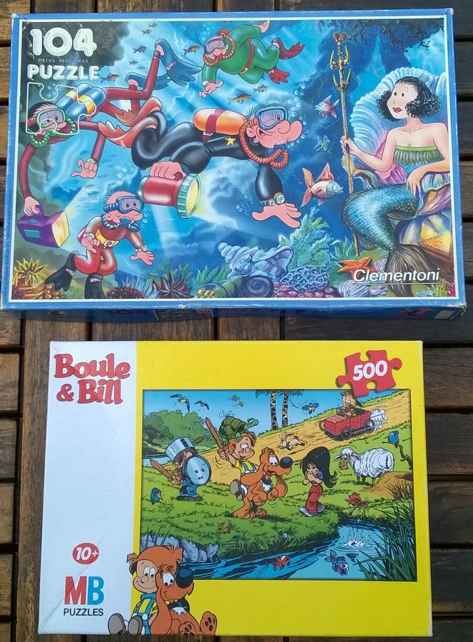 Les acquisitions de PuzzlesBD - Page 4 Eddyfi10