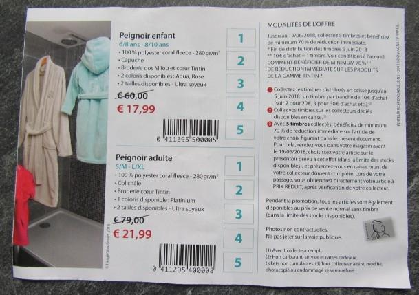 Opérations commerciales Belgique Img_0318