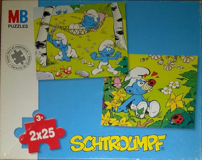 Echanges PuzzlesBD Sch_pu18