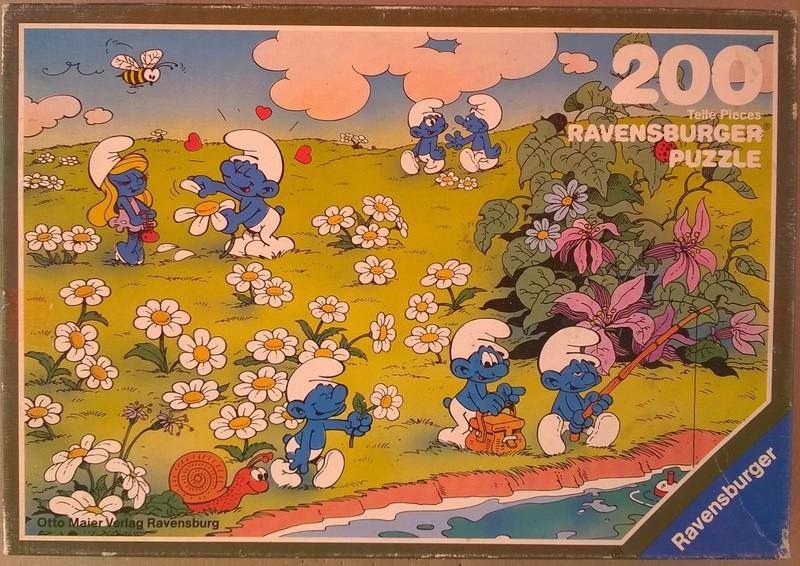 Les acquisitions de PuzzlesBD - Page 3 Sch_pu24
