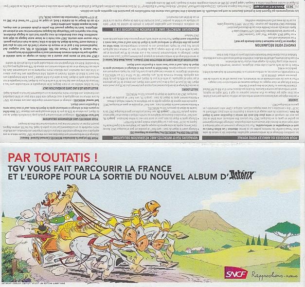 Transitalique - Pochette billets SNCF Tgv_0111