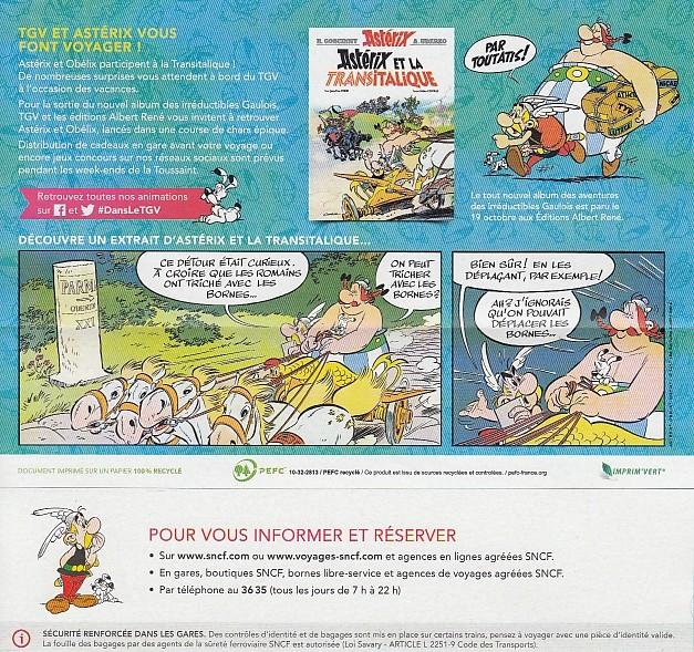 Transitalique - Pochette billets SNCF Tgv_0211