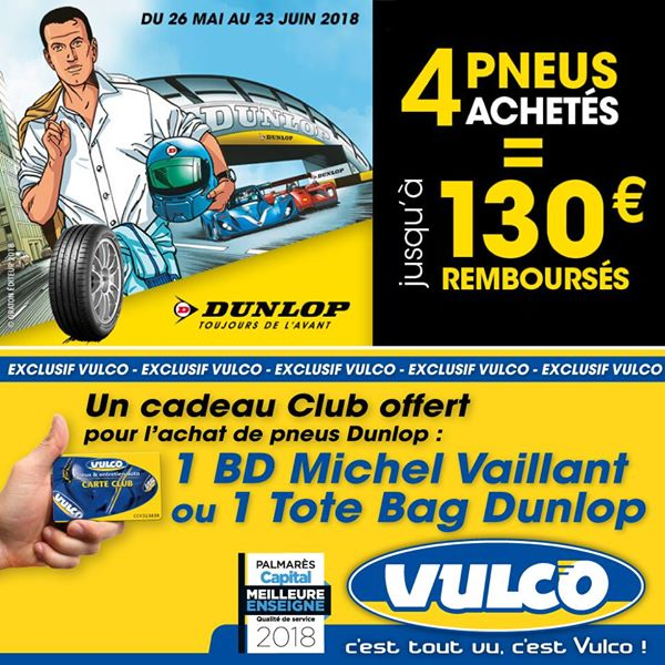 Opération Vulco Michel Vaillant Vulco_11