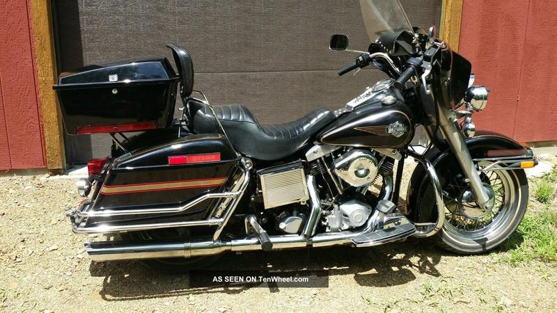 Shadow Ace 750 1999 : Nouvelle bête en transformation esthétique Harley11