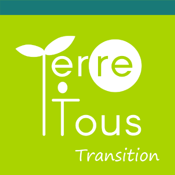 Ter(re)tous Transition