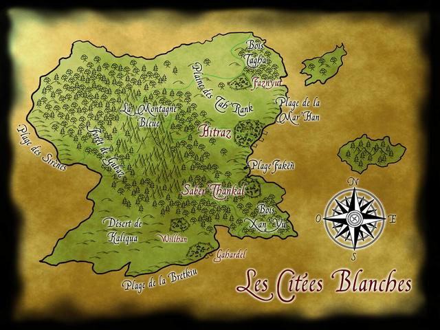 Territoires et Factions Cityes11
