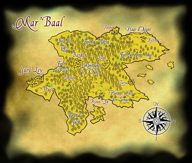 Territoires et Factions Mar_ba11