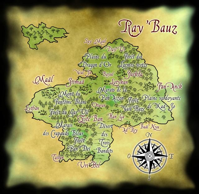 Territoires et Factions Ray_ba11