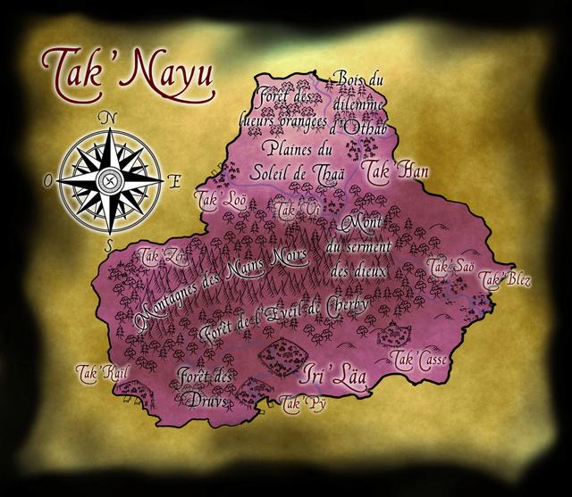 Territoires et Factions Tak_na11