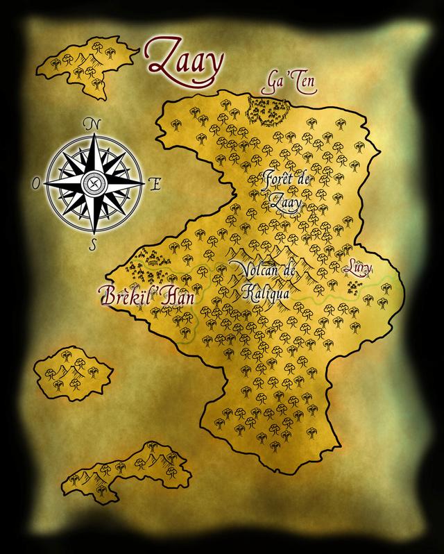 Territoires et Factions Zaay_t12