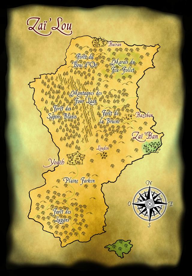 Territoires et Factions Zay_lo11