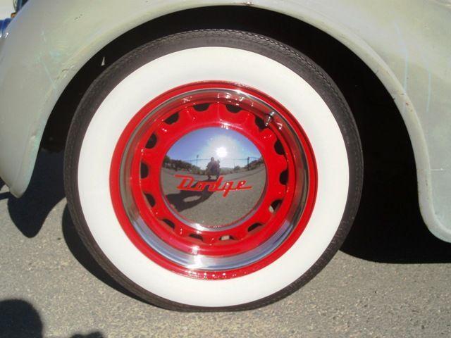 RCH: roues artillerie A0c94e10