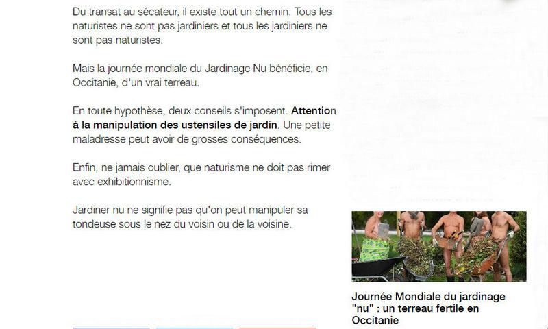 bonjour - Page 5 2018-342