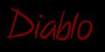 Schriftzüge fürs RPG - Seite 3 Diablo11
