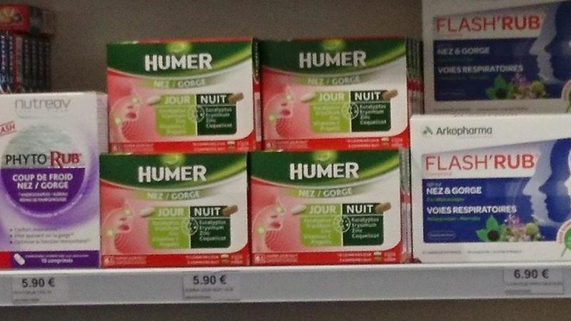 Dépendant du Hummer ? Il existe désormais un remède pour votre passion ! 24852310