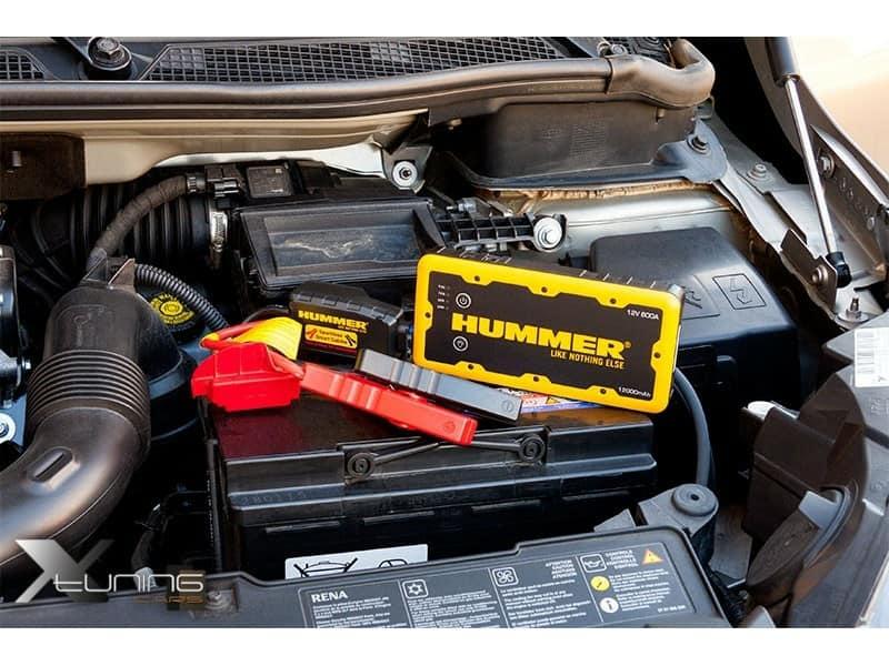 HUMMERBOX vous offre son Dépôt/Vente pour toutes vos pièces et accessoires Hummer 32368210