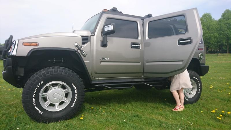Grizou est arrivé ; Hummer H2 luxury greystone & sedona - Page 16 Dsc_3710