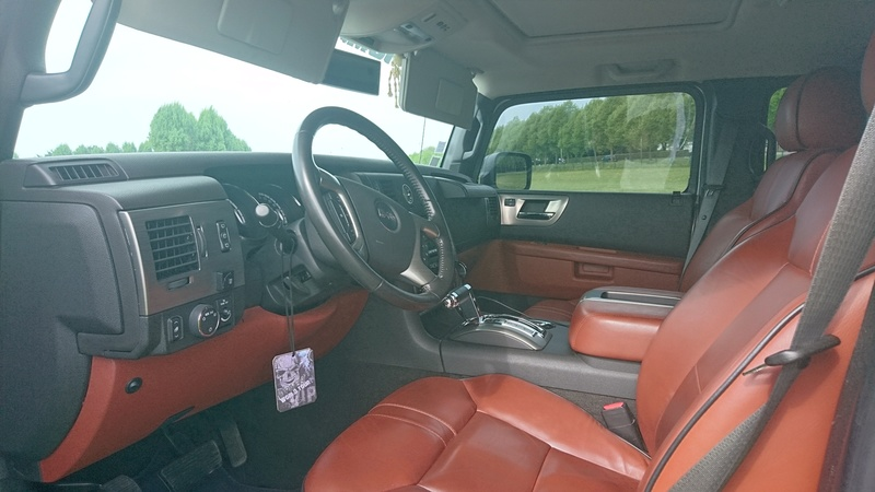 Grizou est arrivé ; Hummer H2 luxury greystone & sedona - Page 16 Dsc_3711