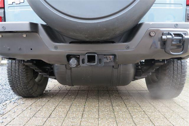 le Hummer et le GPL / LPG Img_0510