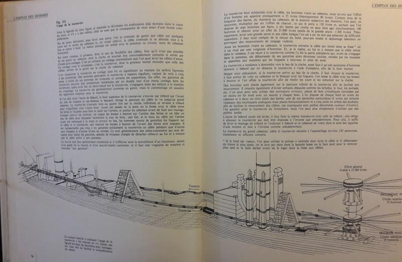-- Discussion générale sur le Commerce de Marseille -- - Page 17 Tourne10