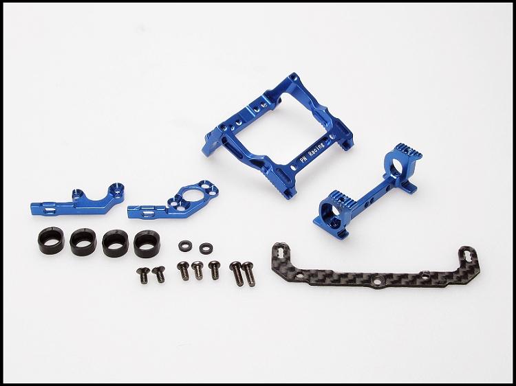 moteurs compatibles pod Pn Mr239510