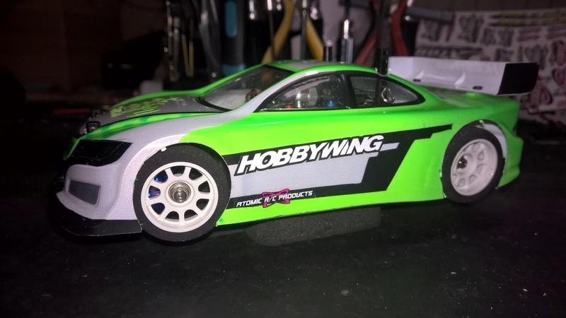 Carro Lexan mr03 ve pro Wp_20122