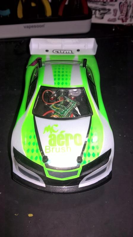 Carro Lexan mr03 ve pro Wp_20123