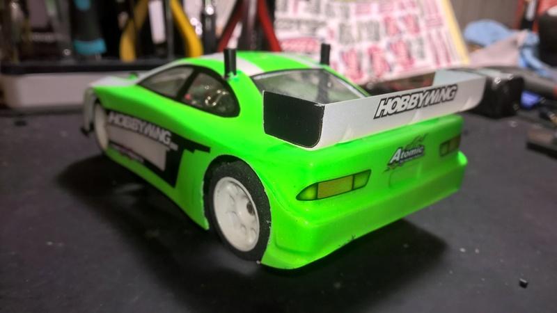 Carro Lexan mr03 ve pro Wp_20124