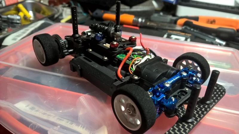 Carro Lexan mr03 ve pro Wp_20125