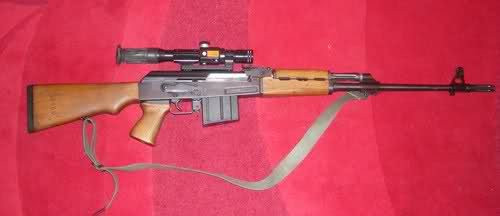 SKS sniper ? 2chswh10