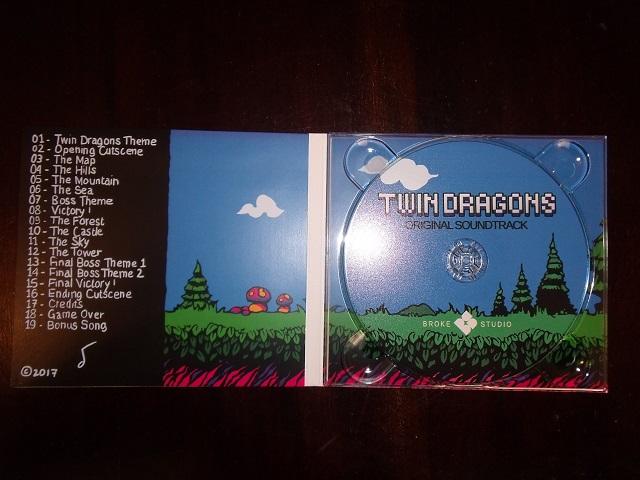 [NES] Twin Dragons, la review 611