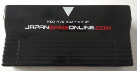 [AES] Les actuels et futurs produits Japangameonline Adapte10