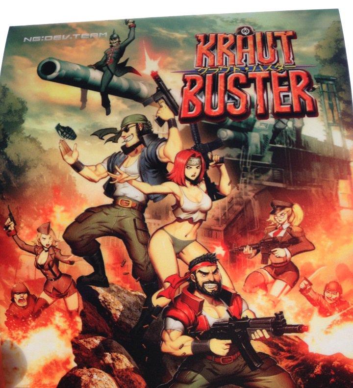 [AES/MVS] Kraut Buster - Page 4 Dtfqxn10