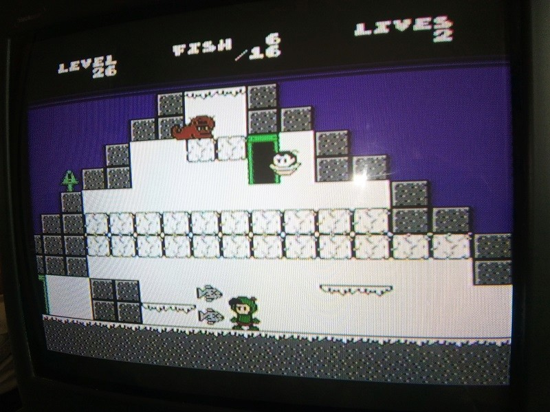 [NES] Eskimo Bob, la review Img_2011