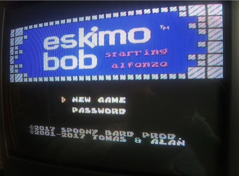 [NES] Eskimo Bob, la review Img_2014