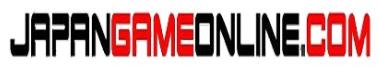 [AES] Les actuels et futurs produits Japangameonline Jgo10