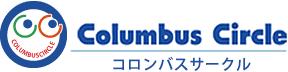 [SNES] Kaizou Choujin Shubibinman Zero, la REVIEW Logo11