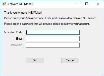 [NES] Nes Maker, créer votre jeu sans programmer Nesmak10