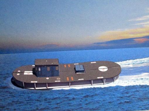 Kranschiff Fairway, free download,1/250 ,gebaut von Helmut Dully Img_1866