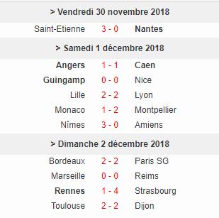 [Les Pronos de Fred 2018-2019  / Saison 13]15e journée 15e_jo10