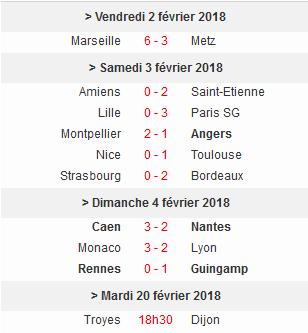 [Les Pronos de Fred 2017-2018]24eme journée Troyes-Dijon le 20/02/2018 à 18h30 - Page 2 24eme_12