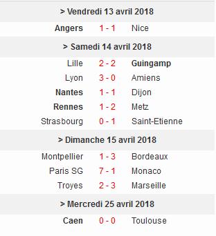 [Les Pronos de Fred 2017-2018]33eme journée Caen - Toulouse (le 25/04 à 18h45) 33eme_15