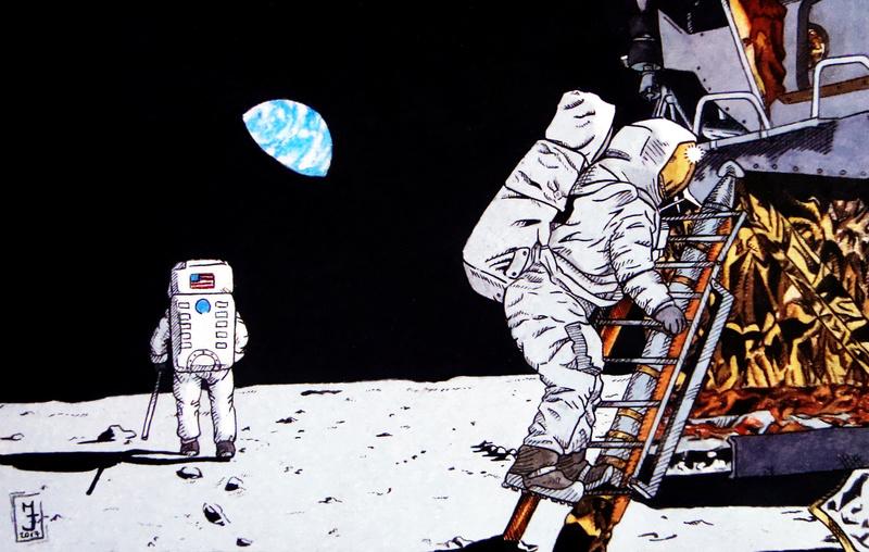 Saludos cordiales. Apolo110
