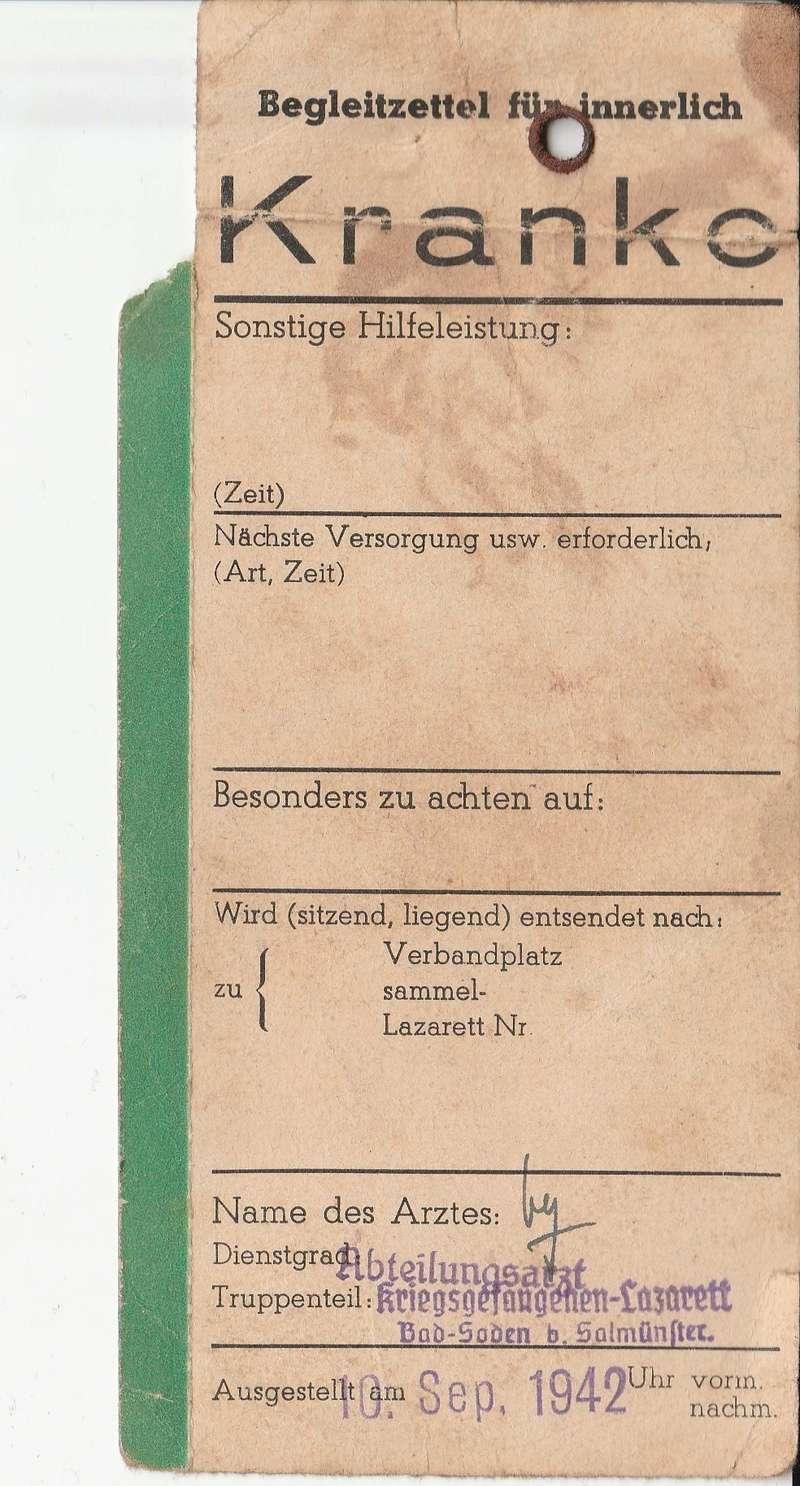 Fiche allemande de blessé Fiche_10