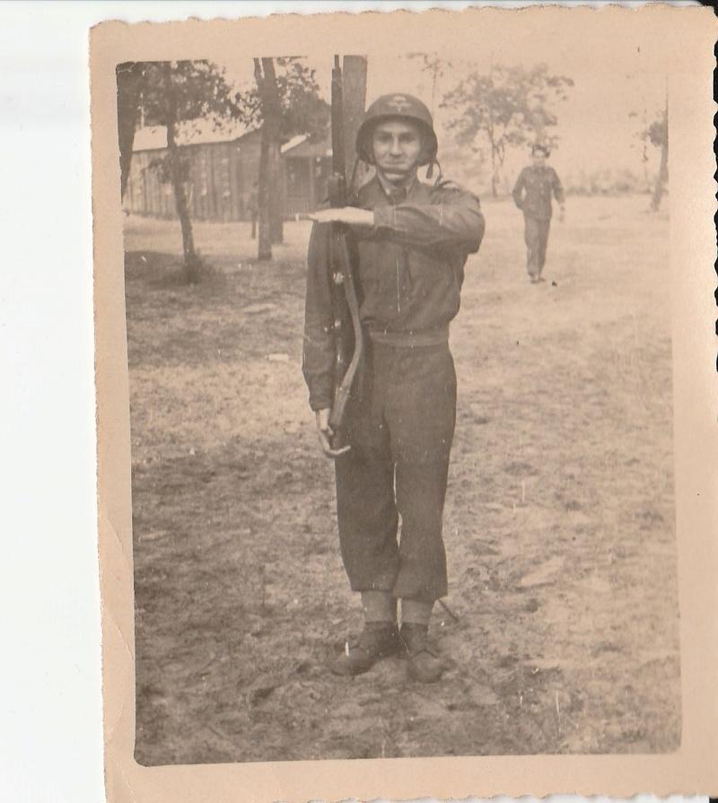 Soldat 1er RCP ? Rcp310